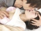 鈴木一徹|可愛い素人美少女がイケメン男優に甘えていっぱいキスしながらラブラブセックス FC2女性向け無料アダルト動画