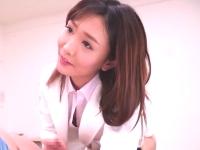 学校の教室や部室や保健室でHする激エロな美人痴女教師 SpankBang無料エロ動画