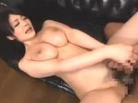 グラマラスなボディの爆乳お姉さまのエロいパイズリマッサージとオイルまみれのセックス erovideo無料エロ動画