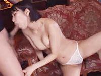 スレンダーなショートヘア美少女を調教して従順な性奴隷にさせる中出しセックス 湊莉久 erovideo無料エロ動画