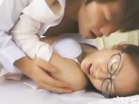鈴木一徹|体調不良で保健室で寝ていた美人で巨乳な女教師に我慢できず襲ってセックスするイケメン男子高校生 麻美ゆまFC2女性向け