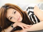 【無修正】アジアンビューティーなモデル系美人お姉さんのおマンコ丸見えバイブオナニー 遥めい XVIDEOS無料エロ動画