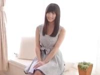 笑顔が天使みたいに可愛い清純系の巨乳美少女がイケメン男優に優しくリードしてもらって気持ちよく初AV撮影セックス 高橋しょう子/清水健 erovideo無料エロ動画