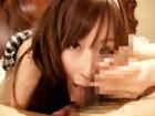 アイドルみたいに可愛いスレンダーな貧乳のお姉さんとチャラ男イケメン兄さんとの濃厚なSEX 麻倉憂/池田径 FC2 無料エロ動画