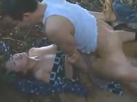 ひと昔前の田舎家族のセックス事情は意外に乱れて浮気しまくり時代劇 裏アゲサゲ